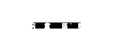SickKids病童醫院 Logo